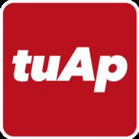 tuap-app